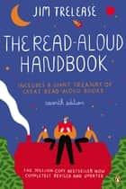 The Read-Aloud Handbook ebook by Jim Trelease