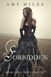 Forbidden ebook by Amy Miles