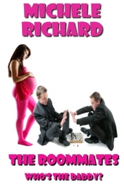 The Roommates ebook by Michele Richard