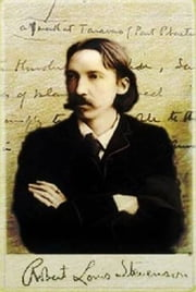 In The South Seas ebook by Robert Louis Stevenson