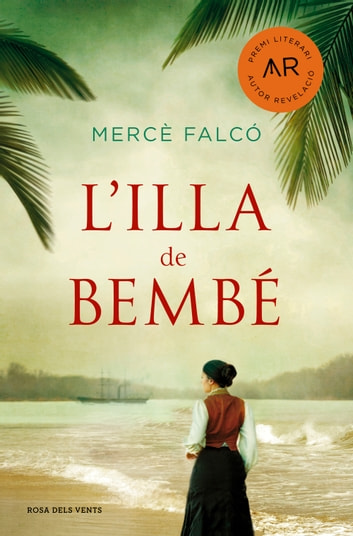 L'illa de Bembé ebook by Mercè Falcó i Pegueroles