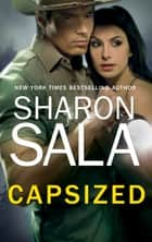 CAPSIZED ebook by Sharon Sala