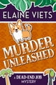Murder Unleashed ebook by Elaine Viets