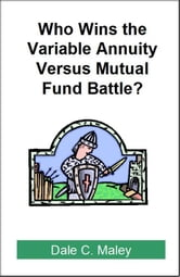 Should Immediate Annuities Be a Tool in Your Retirement Planning Toolbox? ebook by Dale Maley