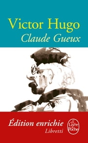 Claude Gueux ebook by Victor Hugo