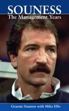 Souness - The Management Years ebook by