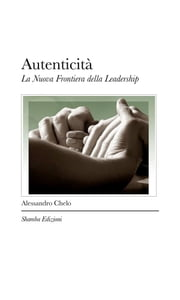 Autenticità ebook by Alessandro Chelo