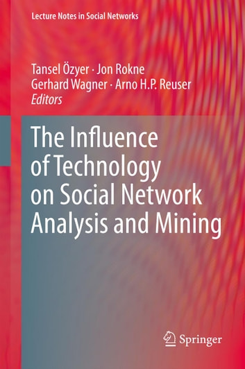 an analysis of the influence of technology in modern society