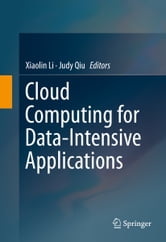 Cloud Computing for Data-Intensive Applications ebook by