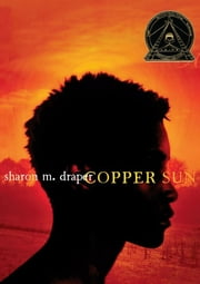 Copper Sun ebook by Sharon M. Draper