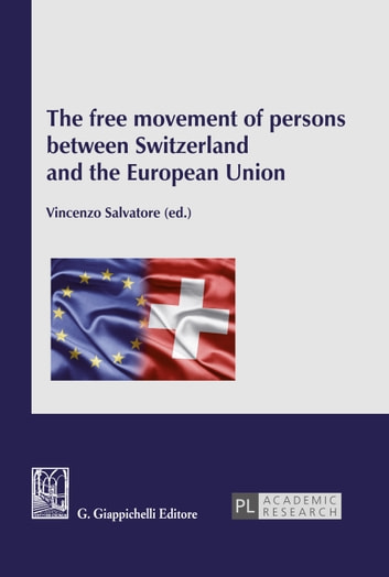 free movement of persons in eu This is a sample of our (approximately) 15 page long free movement of persons notes, which we sell as part of the european law notes collection, a 1st package written at oxford in 2017 that contains (approximately) 786 pages of.