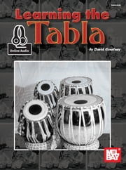 Learning the Table ebook by David Courtney