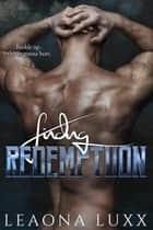 Finding Remption - Highway 17 ebook by Leaona Luxx