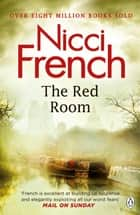 The Red Room ebook by Nicci French