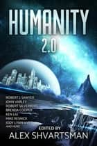 Humanity 2.0 ebook by