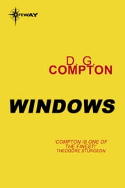 Windows ebook by D. G. Compton