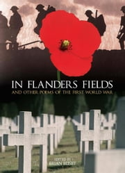 In Flanders Fields ebook by Brian Busby