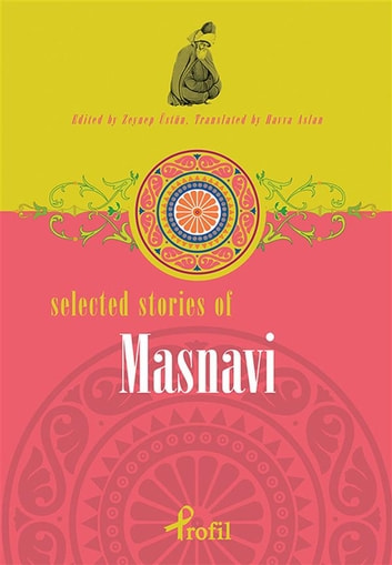 Selected stories of masnavi ebook by zeynep stn 9789759966492 selected stories of masnavi ebook by zeynep stnhavva aslan fandeluxe Image collections