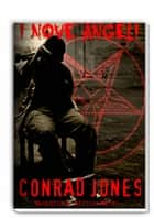 I Nove Angeli ebook by Conrad Jones