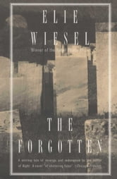 The Forgotten ebook by Elie Wiesel