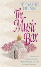 Music Box, The ebook by