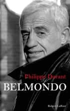 Belmondo ebook by Philippe DURANT