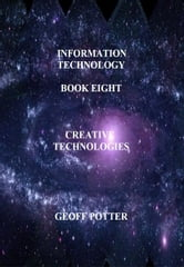 Creative Technologies ebook by Potter, Geoff
