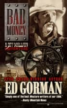 Bad Money ebook by Ed Gorman