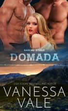Domada ebooks by Vanessa Vale