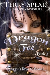 Dragon Fae ebook by Terry Spear