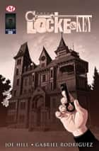 Locke & Key #31 - Locke & Key, T6 ebook by Joe Hill, Maxime Le Dain