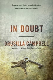 In Doubt ebook by Drusilla Campbell
