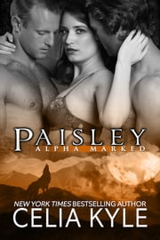 Paisley ebook by Celia Kyle