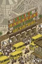 Looking for Transwonderland ebook by Noo Saro-Wiwa