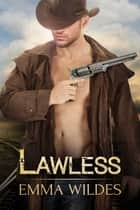 Lawless ebook by