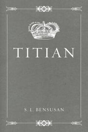 Titian ebook by S. L. Bensusan