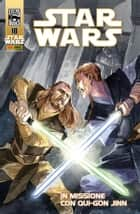 Star Wars Legends 18 ebook by John Jackson Miller, Tom Taylor, Colin Wilson,...