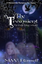 The Transient: The Castle Trilogy ebook by M W Russell