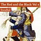 Red and the Black Volume 2, The audiobook by