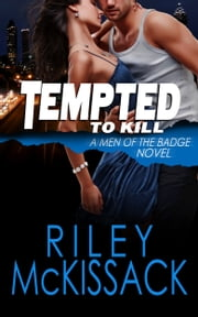 Tempted to Kill ebook by Riley McKissack