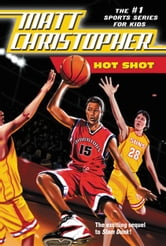 Hot Shot ebook by Matt Christopher