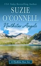 Northstar Angels ebook by Suzie O'Connell