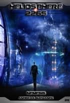 Heliosphere 2265 - Band 28: Nemesis (Science Fiction) ebook by Andreas Suchanek, Arndt Drechsler, Anja Dyck