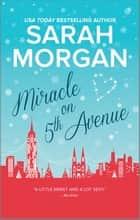 Miracle on 5th Avenue ebook by