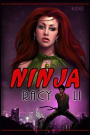 Ninja ebook by Racy Li