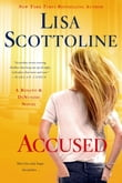 Accused: A Rosato & DiNunzio Novel