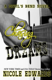 Chasing Dreams ebook by Nicole Edwards