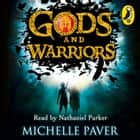 The Outsiders (Gods and Warriors Book 1) audiobook by Michelle Paver