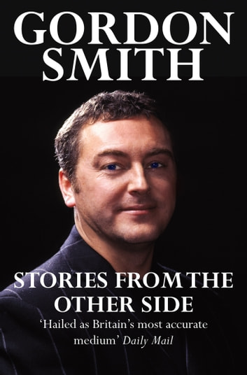 Stories from the Other Side ebook by Gordon Smith