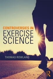 Controversies in Exercise Science